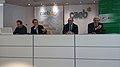 Jordi Carreño conferencia de servicios de gestión de calidad en Caeb Mallorca para Abacat.jpg