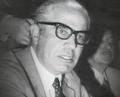 José Antonio Allende.png