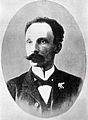 José Martí retrato en Cayo Hueso 1891.jpg
