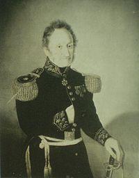 José Matías Zapiola.jpg