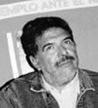 Cali Cartel - José Santacruz Londoño
