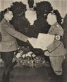 Josef Pfitzner František Teuner 1944.png