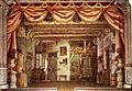 Josef Platzer - Litomyšl Castle Theatre Scenery.jpg
