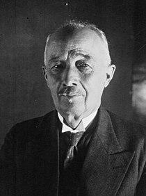 Joseph Boissin 1932.jpg