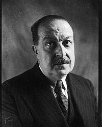 Joseph Garat, député des Basses Pyrénées 1.jpg