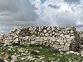 Joshua's Altar 21.jpg