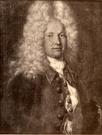Josias Cederhielm (1673-1729).png
