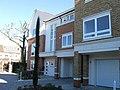 Joule House, Nightingale Mews SW12 8DB - geograph.org.uk - 1742502.jpg