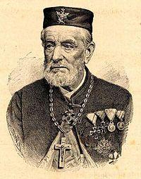 Jovan Sundečić.JPG
