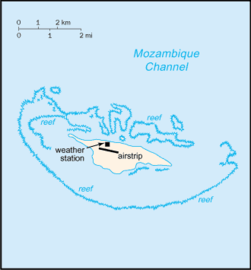 Juan de Nova Island-CIA WFB Map.png