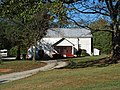 Jude-Crutcher House Oct 2011 01.jpg