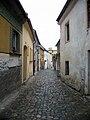 Jude town Trebic.jpg