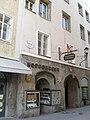Judengasse-Salzburg.jpg