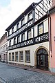 Judenstraße 9 Bamberg 20171229 001.jpg