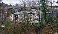 Jugendherberge Luxemburg-Pfaffenthal 02.jpg
