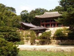 Juhamnu, Changdeokgung - Seoul, Korea.JPG