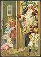Julemotiv tegnet av Jenny Nystrøm (37350710454).jpg