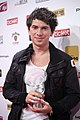 Julian le Play - Amadeus Awards 2013 b.jpg