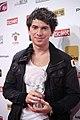 Julian le Play - Amadeus Awards 2013 b.jpg