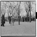 Juliana og prins Bernhard på offisielt besøk i Oslo - L0013 234Fo30141604140249.jpg