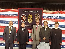 July 4th celebration in Kabul in 2002.jpg