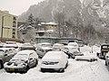 Juneau Main St Parking 08.jpg
