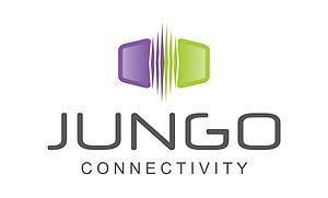 Jungo Connectivity - Jungo Connectivity company logo
