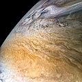 Jupiter - PJ13-29 (42949139175).jpg