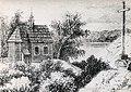 Juravičy, Jezuicki. Юравічы, Езуіцкі (K. Przykorski, 1865) (2).jpg