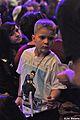 Justin Bieber -DSC 0329-10.20.12 (8107429034).jpg