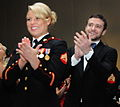 Justin Timberlake at Marine Corp ball crop.jpg