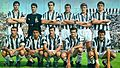 Juventus Football Club 1967-1968.jpg