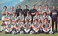 Juventus Football Club 1974-75.jpg
