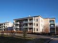 Jyväskylä - Åströminkatu 9.jpg