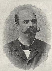 Káldy Gyula 1901-10 160.JPG