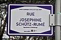 Käerjeng, Bascharage. (Rue Josephine Schütz-Rumé).jpg