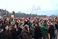Kärrtorpdemonstrationen 22 dec 2013.jpg