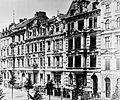 Köln - Salierring 12-20 RBA um 1890.jpg
