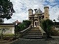 Königinnen Palast Antananarivo 2019-10-02 3.jpg
