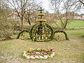 Königsfeld-fountain-P4164163.jpg