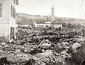 Küsnachter Überschwemmung 1878b.JPG