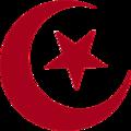 Kızıl Hilal.png