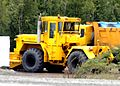 K-703 tractor.jpg