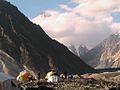 K2 View.jpg