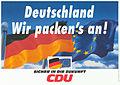 KAS-Deutschland-Bild-11946-1.jpg