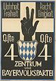 KAS-Reichstagswahl 1933-Bild-35034-1.jpg