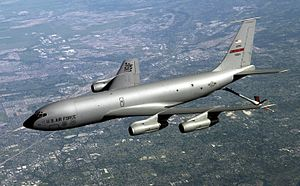 KC-135E 940th ARW in flight 2004.jpg