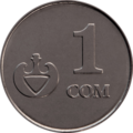 KG 2008 Ni 1som a.png