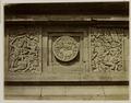 KITLV 28309 - Isidore van Kinsbergen - Relief with part of Ramayana epic in front of Panataran, Kediri - 1867-02-1867-06.tif