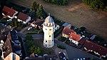KLG 4633 Oberplanitz, Wasserturm.jpg